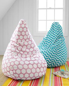 Kidsu0027 Beanbag Media Chair - Garnet Hill  sc 1 st  Pinterest & 107 best Kids bean bag chairs images on Pinterest | Bean bag Bean ...
