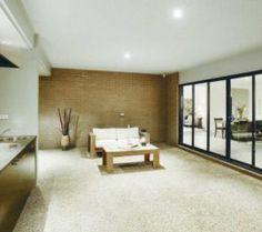 #apartment   #design   #moderndesign   #construction   #Property #RealEstate #Home #Sofas #HomeDecor  #InteriorDesign #Rental #Design #door  #ApartmentRental #Decor #House #Ikea #Bathroom #Balcony
