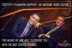 #positivevibes #teamwork #support #smallbusiness #independent
