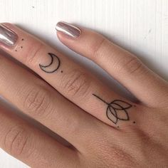 96 Inspirational Delicate and Tiny Finger Tattoos, 50 Small Finger Tattoos, is A Finger Tattoo A Bad Idea Quora, 45 Meaningful Tiny Finger Tattoo Ideas Every Woman Eager to Paint, 90 Cute Tiny Tattoo Designs for Beginners. Finger Tattoo Designs, Tiny Finger Tattoos, Finger Tattoo For Women, Finger Tats, Tattoos For Women, Tattoo Finger, Finger Finger, Womens Finger Tattoos, Leo Tattoo Designs