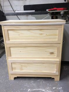 157 best images about The Infamous Ikea Rast Hacks on Pinterest | Ikea hack nightstand, Stains and Ikea hacks