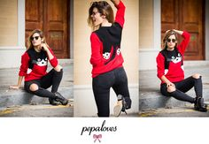 AW'15 collection Fashion Addict, Popular, Boutique, Jackets, Shopping, Collection, Down Jackets, Popular Pins, Jacket