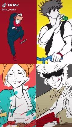 Tv Anime, Anime Films, Otaku Anime, Cool Anime Wallpapers, Anime Wallpaper Live, Animes Wallpapers, Tous Les Anime, Anime Dancer, Animation