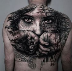 With red or not? Awesome mock up from famous Russian tattoo designer Do you want to get unique tattoo design? Back Tattoos For Guys, Full Back Tattoos, Octopus Tattoo Sleeve, Sleeve Tattoos, Unique Tattoo Designs, Unique Tattoos, Backpiece Tattoo, Tattoo Ink, Russian Tattoo