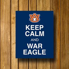 @Auburn Hutson University @Auburn Hutson Athletics @Auburn Hutson Alumni #wareagle #auburn
