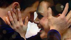 Tessa Virtue and Scott Moir - Emotions