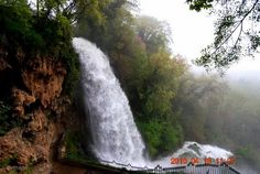 Panoramio is no longer available Waterfall, World, Outdoor, Outdoors, Waterfalls, The World, Outdoor Games, The Great Outdoors