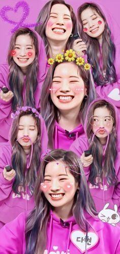 Divas, Words To Live By Quotes, Kpop Girl Bands, Twice Jihyo, Bts Lyric, Twice Dahyun, Twice Kpop, Rose Park, Twice Sana