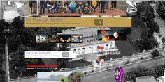 Grupo Escoteiro Iguaçu 43º SC Porto União: 35.000 Visitas
