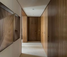Apartamento JS - Alto de Pinheiros/SP #dadocastellobranco #arquitetura #interiores #decoracao #decor #decoration #galeria #architecture #interiordesign #interiors #interiorstyle #art #arte