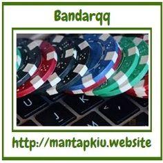 10 Agen Poker Indonesia Online Ideas Agen Poker Drug Detox