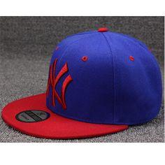Sport Team Baseball Cap Casual Outdoor Bone Snapback Caps Chapeu Hip Hop  Hats for Men and 2b8415e3fb48
