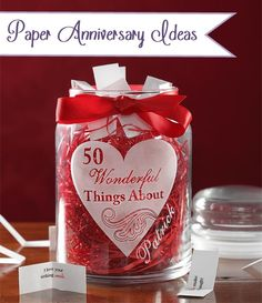 29 best anniversary other romantic ideas images on pinterest in