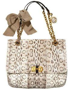 Lanvin leopard, Love the neutral tone, TG Lanvin, Givenchy, Valentino, Fashion Handbags, Purses And Handbags, Fashion Bags, Fashion Shoes, Girl Fashion, Stuffed Animals