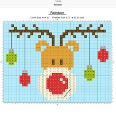 Ideas for embroidery christmas cross stitch natale – Famous Last Words Cross Stich Patterns Free, Cross Stitch Borders, Cross Stitch Designs, Cross Stitching, Cross Stitch Embroidery, Cross Stitch Christmas Cards, Xmas Cross Stitch, Cross Stitch Bookmarks, Cross Stitch Cards