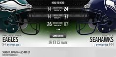Eagles vs Seahawks live stream    more :: http://seahawksvseagles.us/