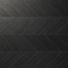 Mannington Assura Abstract flooring-this sort of of thing but horizontal for behind range. Floor Patterns, Tile Patterns, Textures Patterns, 3d Texture, Tiles Texture, Dark Wood Texture, Refinishing Hardwood Floors, Parquet Flooring, Floor Design
