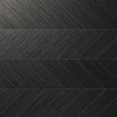 Mannington Assura Abstract flooring