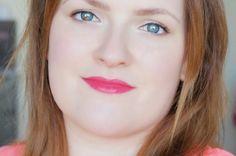 Geld verdienen met je blog: Desirée doet het met Curvacious