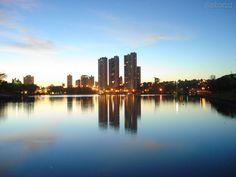 Rio Grande Do Norte, Paraiba, New York Skyline, Water, Travel, Outdoor, Bahia, Pantanal, Slums