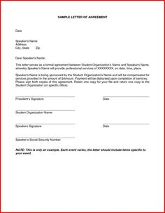 Welcome for you to the website, on this time period We'll show you concerning Personal Loan Payoff Letter Sample. And after this, this can be the primary picture: Personal Loan Payoff Letter Sample By… Google Docs, Charly Xcx, Formal Business Letter Format, Letter Example, Reference Letter, Proposal Templates, Cover Letter Template, Pinterest For Business