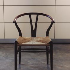 """Perfection. """"Y"""" by #carlhansen"""