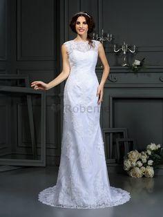 En Robe 73 Du Tableau De Mariée Meilleures Images 2019 ikOPXZu
