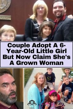 Rare Videos, 6 Year Old, Funny Love, Just Amazing, Adoption, Weird, Facts, Entertaining, Couples