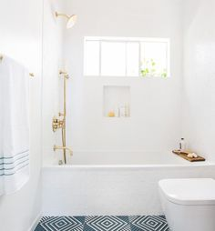 Small bathroom design colors the 9 best small bathroom paint colors small bathroom design ideas color . Small Bathroom Paint Colors, Bathroom Design Small, Wood Floor Bathroom, Master Bathroom, Loft Bathroom, Downstairs Bathroom, Contemporary Shower, Grey Bathrooms, Shower Tub