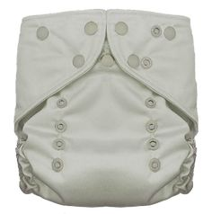 Stonighton Simplee Stay-dry Bamboo Diaper (OS) – Nuggles Designs Canada - Neutral Cloth Diaper for Baby - Gender Neutral - Grey Cloth Diaper - Reusable Pocket cloth Diapers Bamboo cloth diapers Reusable Diapers, Cloth Diapers, Weaning Breastfeeding, Cloth Diaper Covers, Grey Outfit, Baby Led Weaning, Baby Gender, Baby Play