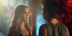 REPLAY TV - The Vampire Diaries saison 4 : Ian Somerhalder Lexie et Damon ont une relation compliquée! - http://teleprogrammetv.com/the-vampire-diaries-saison-4-ian-somerhalder-lexie-et-damon-ont-une-relation-compliquee/