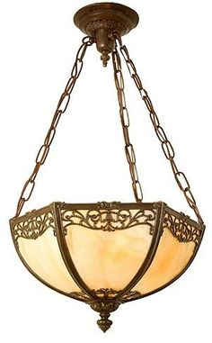 15 Best Lighting Victorian images   Ceiling light fittings ...
