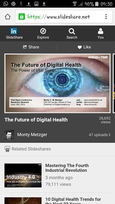 The future of digital health Health Questions, Health Center, Health And Wellbeing, Health Care, Medical, This Or That Questions, Future, Digital