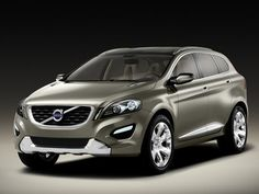 the 16 best volvo service manual images click on the picture to 2011 volvo xc90 wiring diagram service manual volvo x60