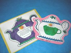 We love the idea of incorporating footprints {or handprints!} into Mother's and Father's Day gifts. Here are two adorable and meaningful projects to do with your kiddos this Father's Day! Mothers Day Crafts For Kids, Fathers Day Crafts, Mothers Day Cards, Mother's Day Activities, Holiday Activities, Holiday Crafts, Mom Day, Grandparents Day, School Holidays