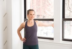 7. Assisted Chest Stretch #flexibility #stretches http://greatist.com/move/stretching-exercises-how-to-test-your-flexibility