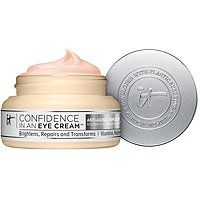 Shop eye cream at ULTA. Find the best eye cream for anti-aging, puffy eyes, dark circles and wrinkles. Find eye cream solutions for every need. Dry Eyes Causes, It Cosmetics, Perfume, Skin Cream, Dark Circles, Eye Circles, Cool Eyes, Skin Care Tips, Healthy Skin