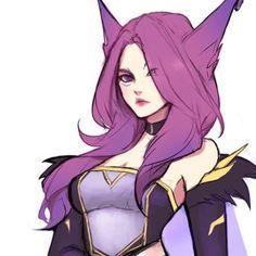 League Of Legends Characters, Lol League Of Legends, Female Characters, Bff Pictures, Pictures To Draw, Pantheon League Of Legends, Xayah Lol, Liga Legend, Cool Anime Girl