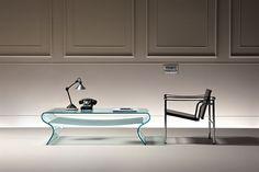 Glazen salontafel Charlotte | GlazenDesignTafel.nl | vidre glastoepassingen | design tafel | coffee table | design table | interior design | interieurdesign |