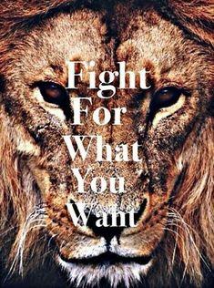 Boss Quotes, Advice Quotes, Attitude Quotes, Wisdom Quotes, Qoutes, Inspiring Quotes About Life, Inspirational Quotes, Motivational Quotes, Lion King Quotes