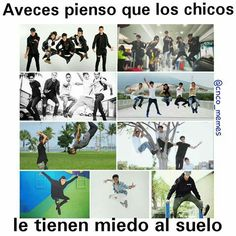 Read Memes from the story Imágenes Y Memes de CNCO by Baekhyxxl (. Memes Cnco, Funny Memes, First Grade Homework, Auryn, Latin Artists, Spanish Memes, Find Picture, Reggae, Cute Guys