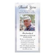 legacy funeral stationery template set church pinterest
