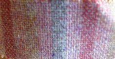 Nuevo post en mi #blog de #moda / New #post in my fashion blog. #facebook #artista #artist #art #arte #tejido #fabric #colección #collection #museo #museum #naif #vintage #estampado #print #color #clasico #classic #algodon #cotton #wordpress #instagram #colour #redessociales #estampaciontextil #textilestamping