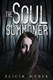 Free Kindle Book -   The Soul Summoner Check more at http://www.free-kindle-books-4u.com/mystery-thriller-suspensefree-the-soul-summoner/