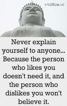 43 Ideas Quotes Deep Philosophy Sayings New Quotes, Wise Quotes, Quotable Quotes, Words Quotes, Quotes To Live By, Sayings, Quotes Images, Buddha Quotes Inspirational, Positive Quotes