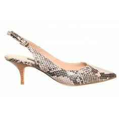 Neola Kitten Heels, Footwear, Shoes, Fashion, Moda, Zapatos, Shoe, Shoes Outlet, Fashion Styles