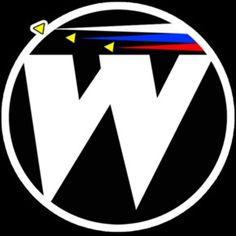 Vj Norz Buick Logo, News
