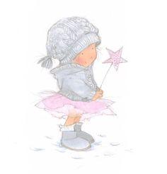 Annabel Spenceley - TP fairy girl.jpg