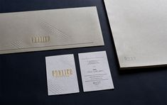 Publico Branding by Noote & Neeto – Inspiration Grid | Design Inspiration
