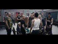 Special ID http://www.imdb.com/title/tt2118775/?ref_=nv_sr_1 | Official first Trailer [2013] [ ft #DonnieYen]